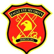 Eagle Eye Security s/b